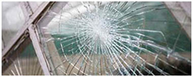 Stanley Smashed Glass